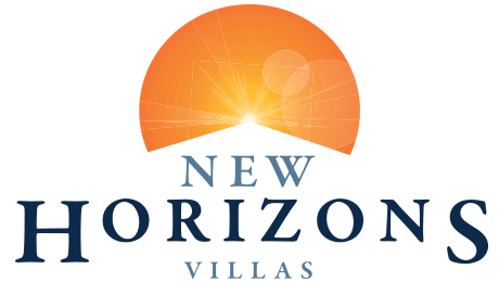 New Horizons Villas Cairns